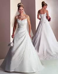 Wedding Dressing Wedding Dresses Bridal Shop Cambridge