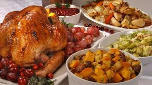 thanksgiving calories how many are on your plate newsday