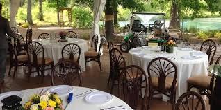 oaks farm weddings harmony oaks farm weddings get prices for wedding venues in sc