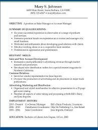 functional format for résumés job talk with anita clew anita