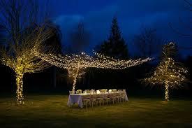 outdoor led warm white lights sparkling lights