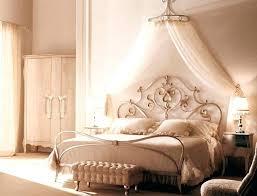 Princess Canopy Bed Frame Princess Bed Canopy White Or Pink Bed Canopy Disney Princess Bed
