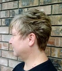 grey hair highlights and lowlights our work hair we are salon renton