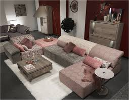 meuble canapé salons cuir et tissu monsieur meuble béziers