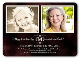 40th birthday invitations shutterfly