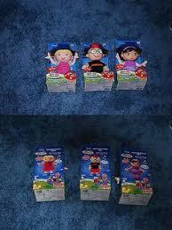 einsteins toys einstein 7