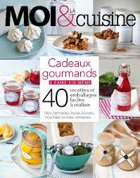 id馥 recette cuisine facile id馥cadeau cuisine 100 images id馥s cuisines 100 images id馥s d