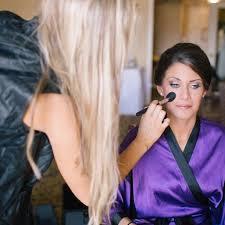 Makeup Artist In Kansas City Mobile Makeup Hair U0026 Spraytanning Artist In Kansas City