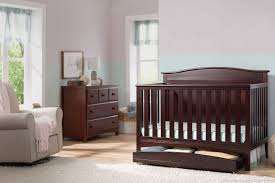 crib with changing table tags magnificent baby bedroom furniture