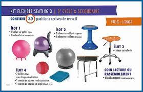 posture bureau chaise chaise de bureau ballon awesome chaises de bureau affordable