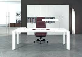 bureaux moderne bureaux modernes design bureau moderne design ikea womel co
