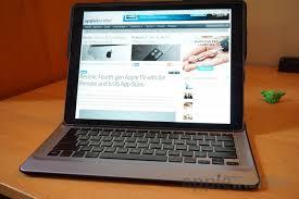 apple u0027s ipad pro vs 12 inch macbook with retina display which is