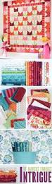 34 best marcus fabrics images on pinterest quilting fabric