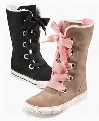 ugg boots sale at macy s 47 best shoes images on shoes jimmy choo and baby chanel