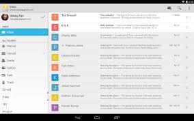 mail apk e mail app ab sofort im play store verfügbar giga