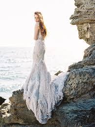 wedding dress rental bali bali destination wedding inspiration feather