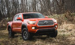 toyota tacoma manual transmission review 2016 toyota tacoma v 6 4x4 manual review spesifications
