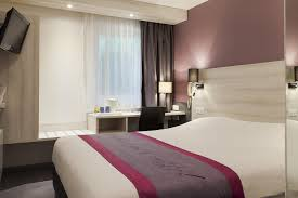 chambres d hotes villeneuve d ascq hotel kyriad lille est villeneuve d ascq