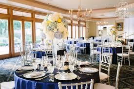 orlando wedding reception venues la hacienda mission inn resort