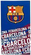 Barcelona Duvet Set Buy Barcelona F C Bedding Online Lionshome