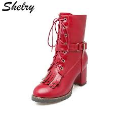 womens boots size 11 cheap popular womens size 11 fur boots buy cheap womens size 11 fur