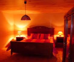 chambre d hote haute loire la ferme les epicéas chambres et table d hôtes à chomelix