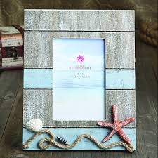 themed frames nautical theme picture frame free shipping on orders