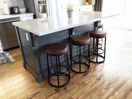 build kitchen island building an island in your kitchen best of kitchen best 25 build