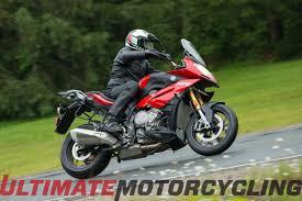 bmw motorcycle 2016 bmw motorrad posts record first half year sales again