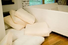 Sectional Sofa Slipcovers by Sofa Beds Design Breathtaking Traditional Sectional Sofa Covers