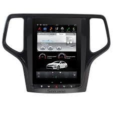 inch 1024 768 hd touch screen android 6 0 2011 2012 2013 jeep