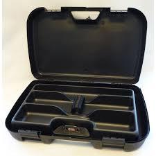 malette de cuisine vide mallette maxi modulex vide modmaxv procouteaux
