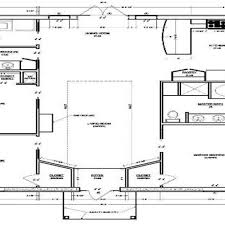 floor plans small houses small house floor plans 1000 sq ft design best house small
