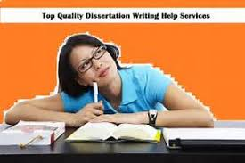 Esl Dissertation Writing Services Usa by How To Write An Objective For A Customer Service Resume Esl