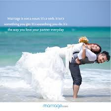 great marriage quotes great marriage quotes marriage success