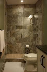 Tiny Bathroom Makeovers - bathroom bathroom tile ideas small bathroom remodel small
