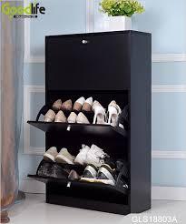 amazon shoe storage cabinet amazon ebay best seller shoe holder wooden shoe storage cabinet shoe