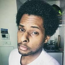 afro boys hair pix curly hair men faq curly hair guys