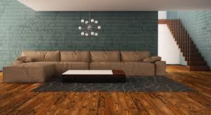 livingroom walls 24 stunning living room wall ideas