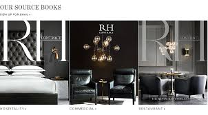 Modern Contract Furniture by Contract Sales Home Rh