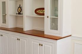 dining room storage cabinets dining room storage cabinet brightonandhove1010 org