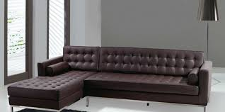 Contemporary Sectional Sleeper Sofa Sofa Rooms To Go Sleeper Sofa Gripping Rooms To Go Microfiber