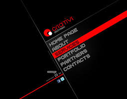 flash website template free creative design flash website template best website templates