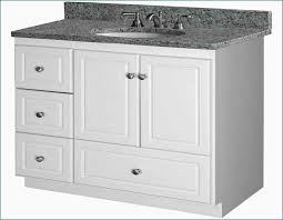 Bathroom Vanity Cabinets Without Tops Bathroom Vanities Without Tops Modern Home Design