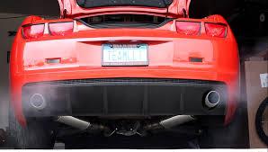 2012 v6 camaro horsepower 2010 camaro v6 cold start up obx headers x pipe mrt 2 0 3 31