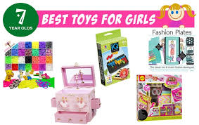 best gifts toys for 7 year 2016 top toys 2016