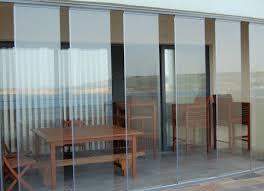 Anderson Sliding Patio Doors Door Blinds For Sliding Glass Doors In Kitchen Amazing Sliding