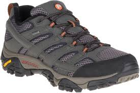merrell womens boots sale what s the difference between the merrell moab 2 and the