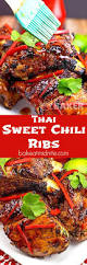 best 25 grilled baby back ribs ideas on pinterest baby back
