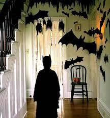 Do It Yourself Halloween Decorations Best 25 Halloween Wedding Decorations Ideas On Pinterest Gothic